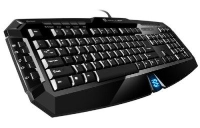 Sharkoon Skiller Gaming Tastatur
